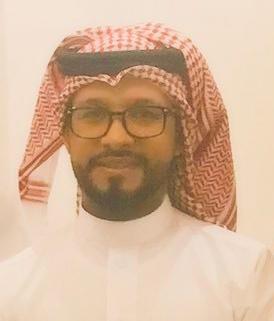 ALI AL MASHYAKHI